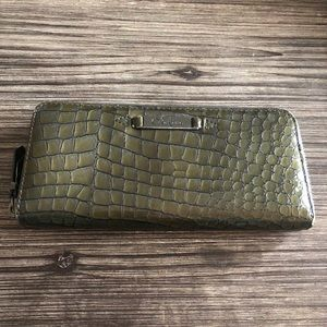 Cole Haan Full Size Wallet